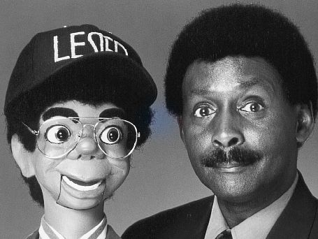 Willie-Tyler-and-Lester-The-Ventriloquist-Dummy.jpg (455×342 ...
