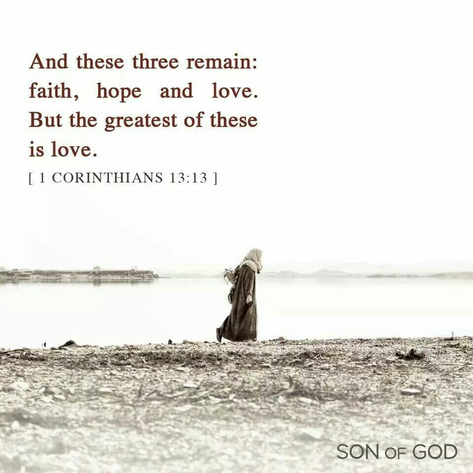 Quotes About Love Conquers All : Love Conquers All Bible Quotes. QuotesGram