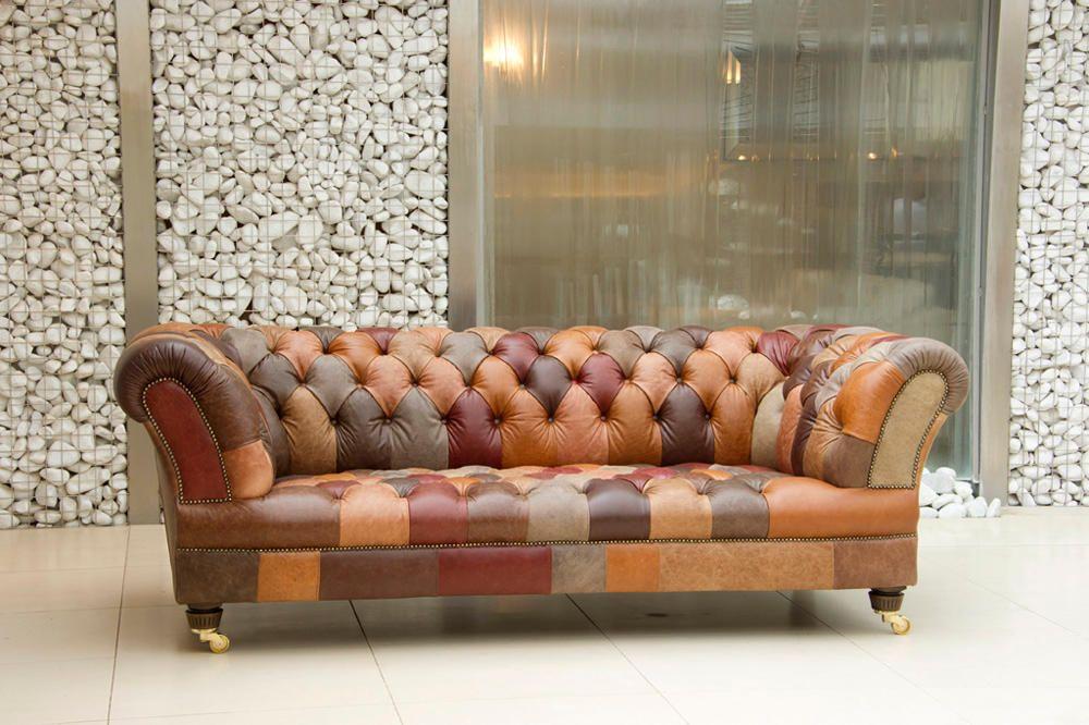 Wondrous James And Rose Bespoke Sofas And Corner Sofas The Home Interior And Landscaping Sapresignezvosmurscom