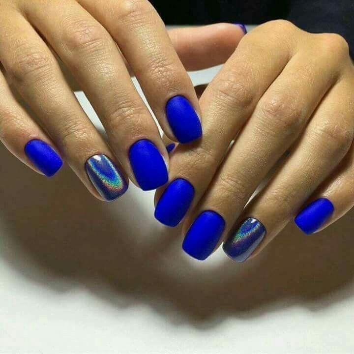 Pin de Berenice Aguirre en uñas | Pinterest
