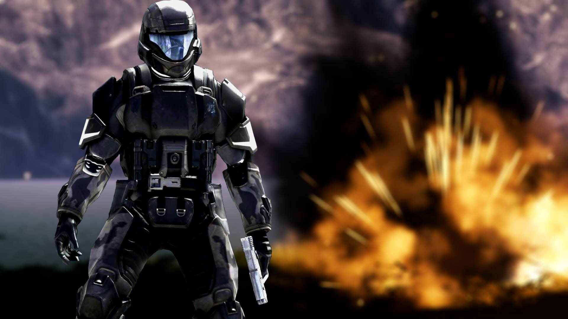 Master chief full hd quality wallpapers archive wallpapers hd master chief full hd quality wallpapers archive wallpapers voltagebd Choice Image