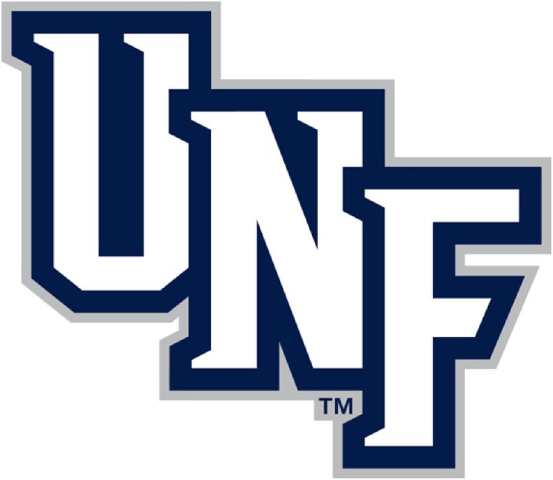 North Florida Ospreys Arizona Logo School Logos Team Logo