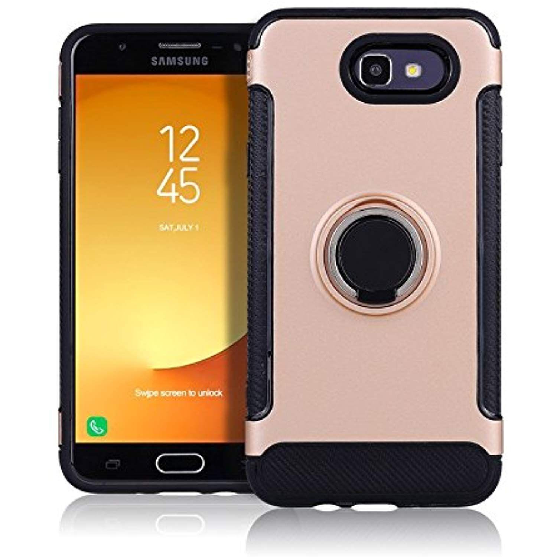 9aec0b1dab0 Galaxy J7 Prime 2017 Case