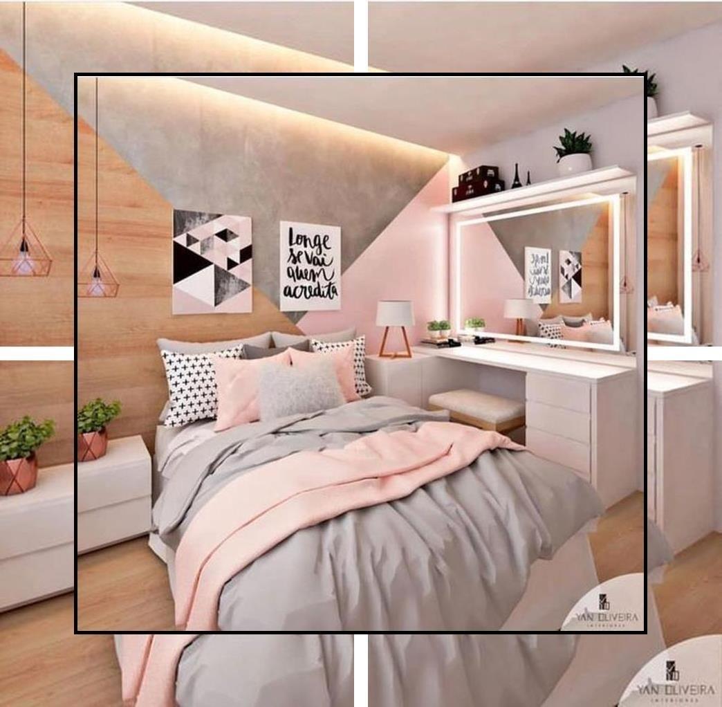Bedroom Furnishing Ideas Home Design Bedroom Ideas Bedroom Decor Ideas Pictures Cheap Bedroom Furniture Buy Bedroom Furniture Custom Bedroom Furniture