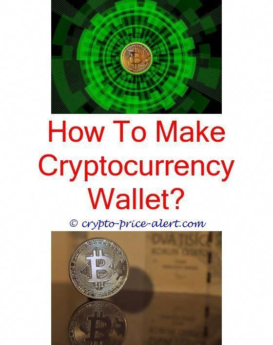 is cryptocurrency worth anything