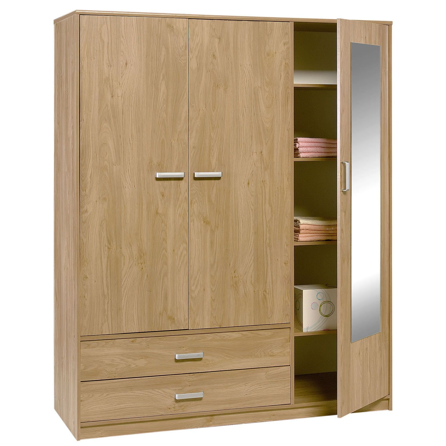 wardrobe images. wardrobessingle door wardrobe double with mirror inner images
