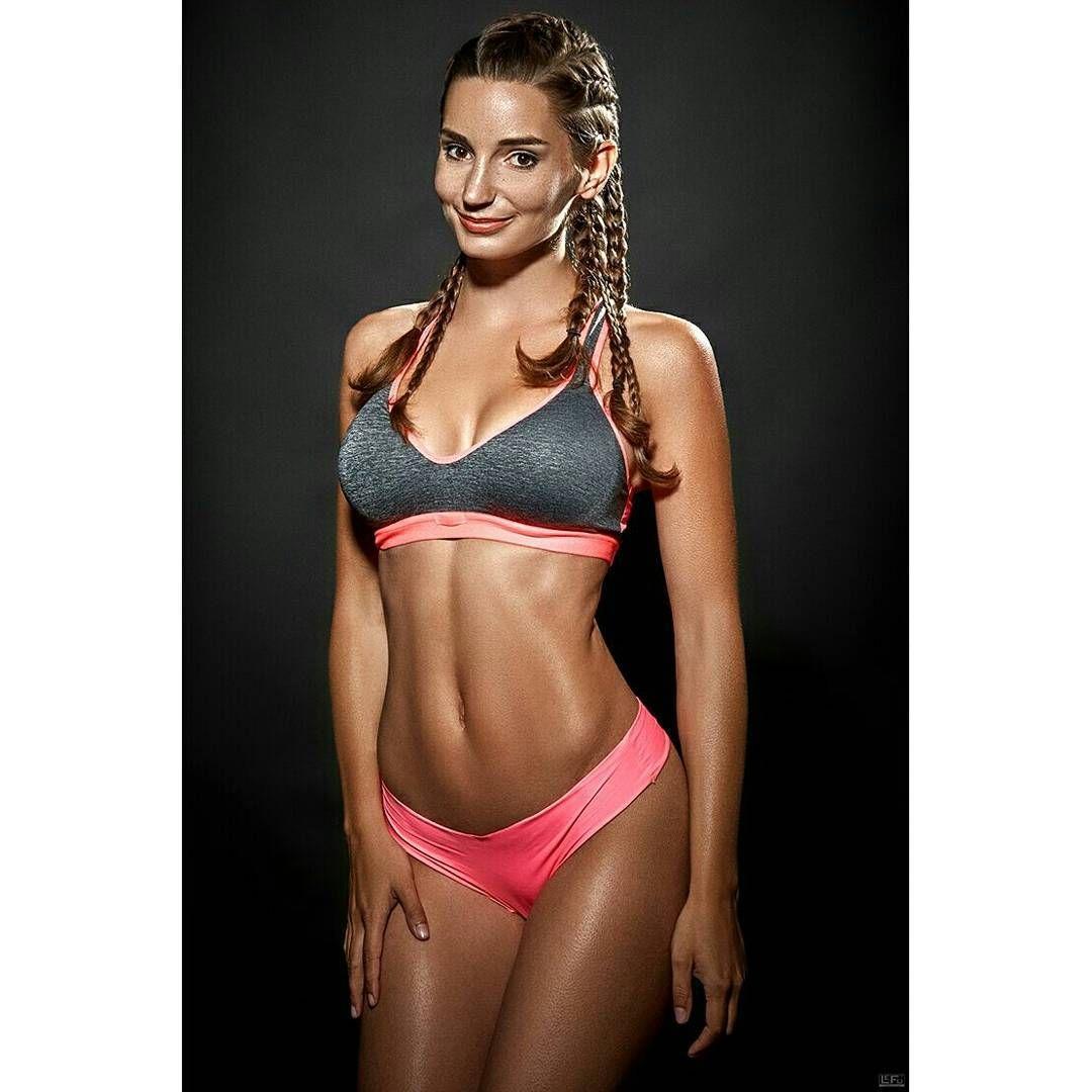 Fotos Janina Schiedlofsky nudes (23 photos), Tits, Hot, Selfie, braless 2020