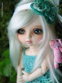 Pin On 1 All About Inspiration Cute wallpaper new barbie doll