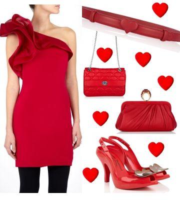 Chic-Fashion-for-valentine-day