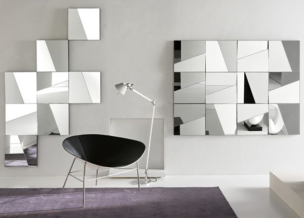 Tonelli Mobili ~ 29 best tonelli design images on pinterest modern furniture karim