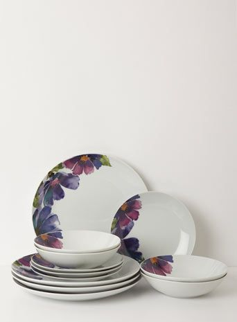 dinnerplates gotta eat off something bhs : bhs tableware - pezcame.com