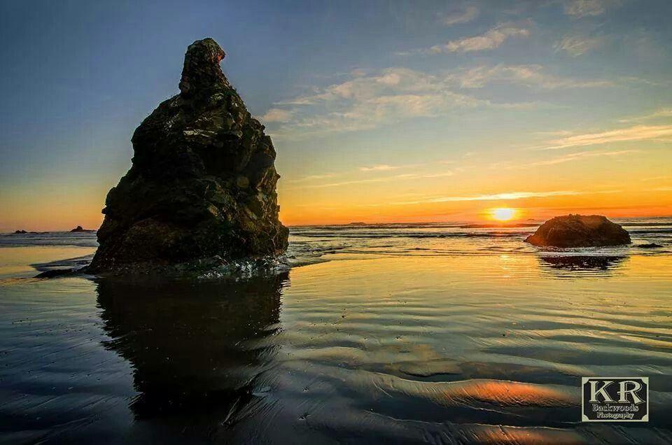 Beach Sunset, Florida | Beach sunset, Sunset, Beach