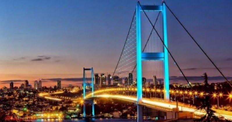 Βρετανική ταξιδιωτική οδηγία: Επικίνδυνη η Τουρκία για τους τουρίστες