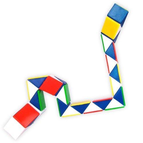 Fidget Toys Snake
