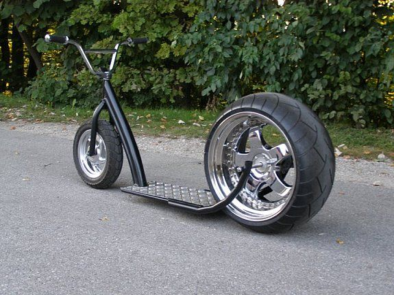 hot rod custom k fer t1 ovali tuning airride old school bmx pinterest velo chopper. Black Bedroom Furniture Sets. Home Design Ideas