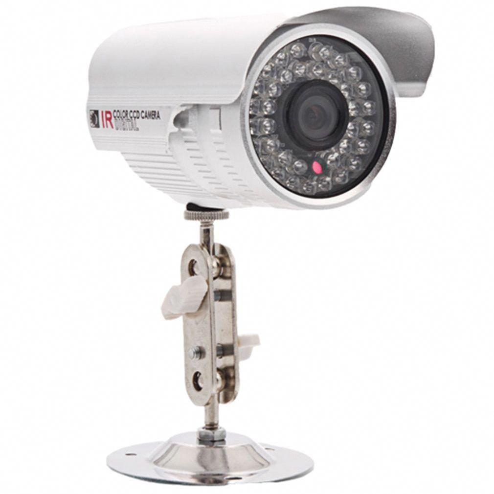 1 3 Recording Dvr Hd Camera Night Vision Surveillance Security Cctv Column Surveil Cctv Security Cameras Wireless Home Security Systems Wireless Home Security