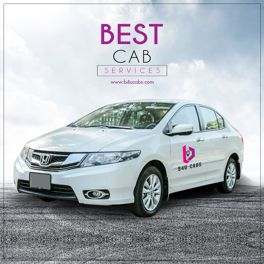 B4u Cabs Offers Luxury Cars All Over Lahore Travel Fun Cab Luxury Cars