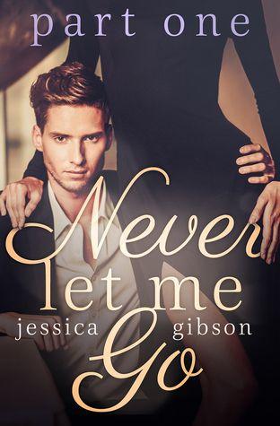 El manicomio literario: Never Let Me Go - Jessica Gibson