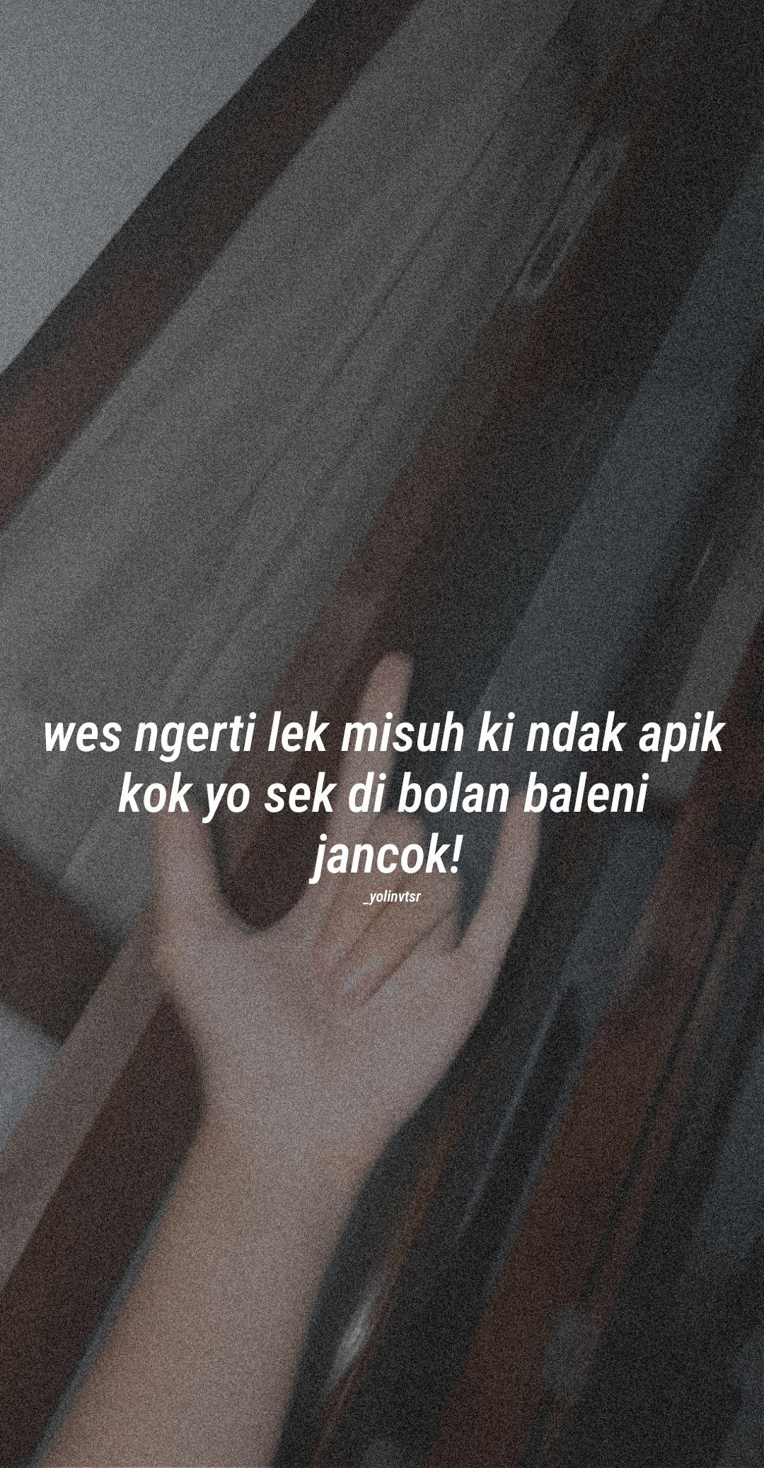 70 Best Kata Kata Images In 2020 Quotes Indonesia Quotes Fangirl