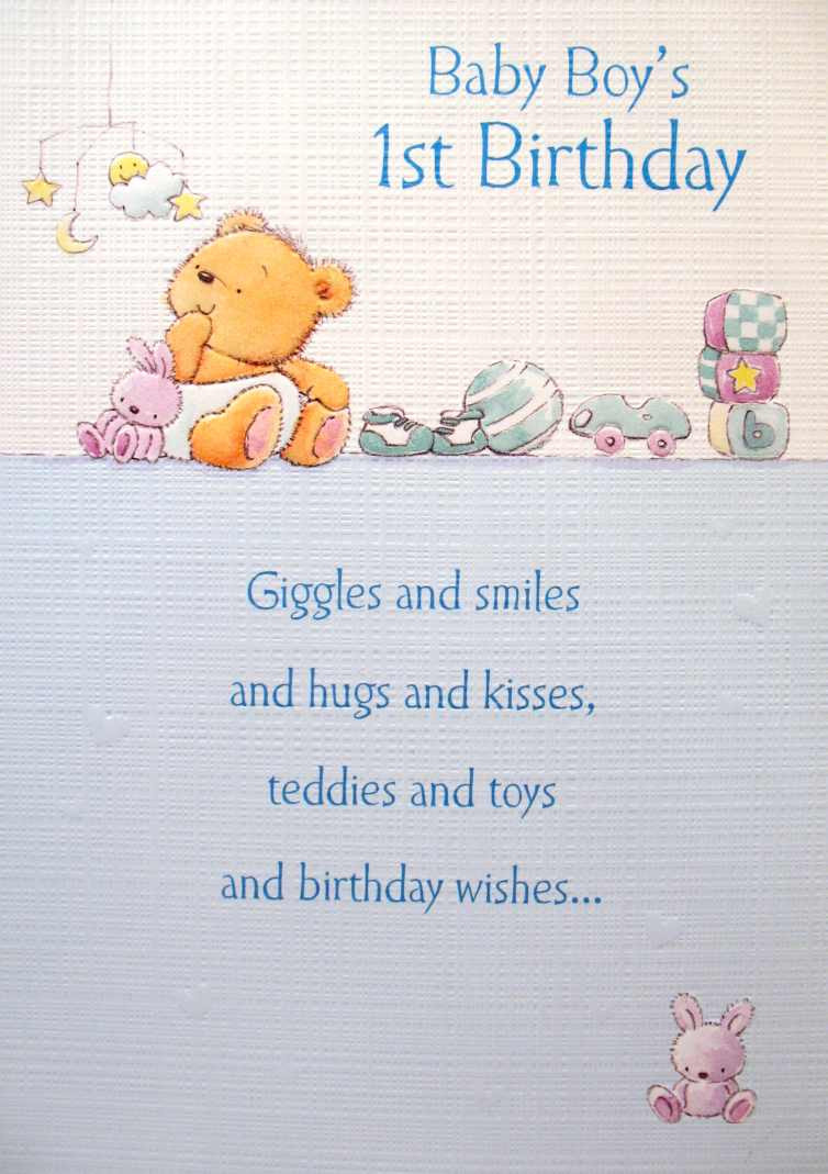 quotes for baby boy first birthday.The Best Ideas for First