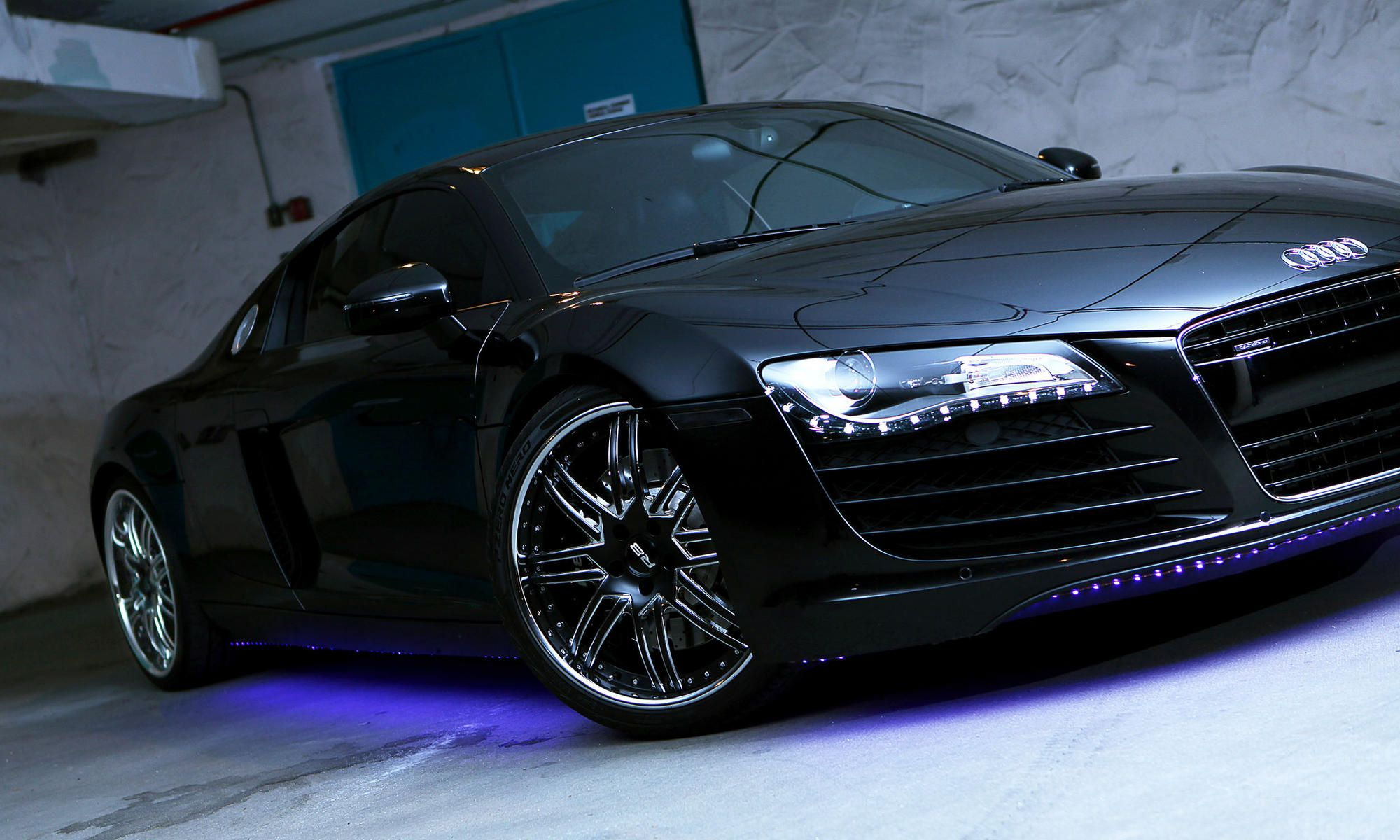 Asanti wheels the leader in custom luxury wheels black audi r8 with black and