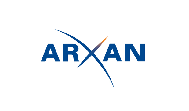 Exclusive Interview With Sam Rehman Cto Of Arxan Technologies In Depth Insights On Hce Security Hce Vs Nfc And Android Pay Android Pay Interview Insight