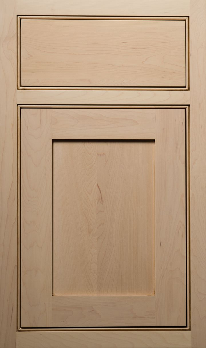 Door Styles Plain Fancy Kitchen Cabinet Door Styles Cabinet Door Styles Inset Cabinets