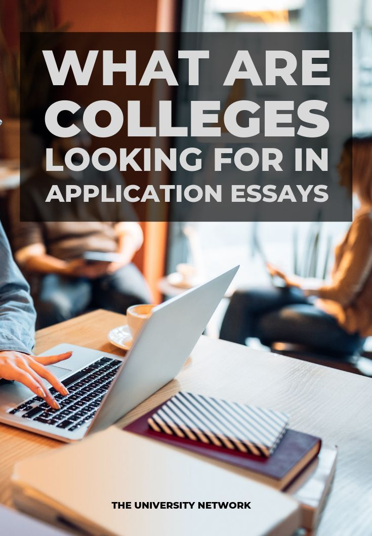A Guide To Writing The Covid Essay For The Common App