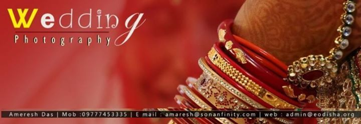 dating in odisha