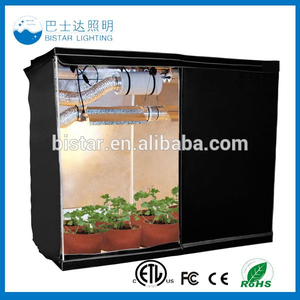 grow tent 120 complete for plant growth alibaba Pinterest Grow