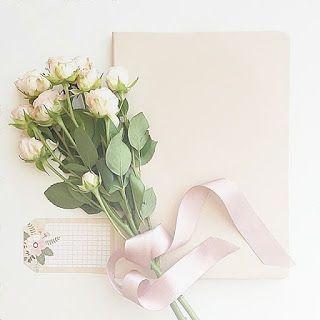 اجمل صور و خلفيات تصميم للكتابة عليها 2021 Simple Poster Flower Background Wallpaper Framed Wallpaper