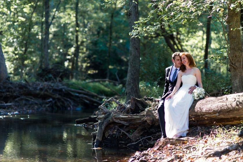 Emily & Dana's Wedding Shandi Wallace Photography