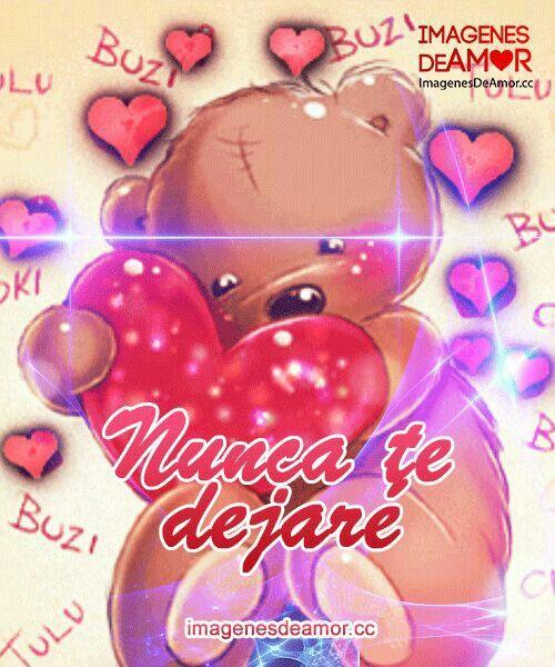 Poemas De Amor Osos Rosas Y Corazones Pin De Veronica Almeyda En Galeria Con Imagenes Imagenes De