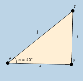 Right Triangle Builder Task Applet Contains A Limited Toolbar Those Needed To Build A Right Triangle With A Variable A Right Triangle Quadrilaterals Builder