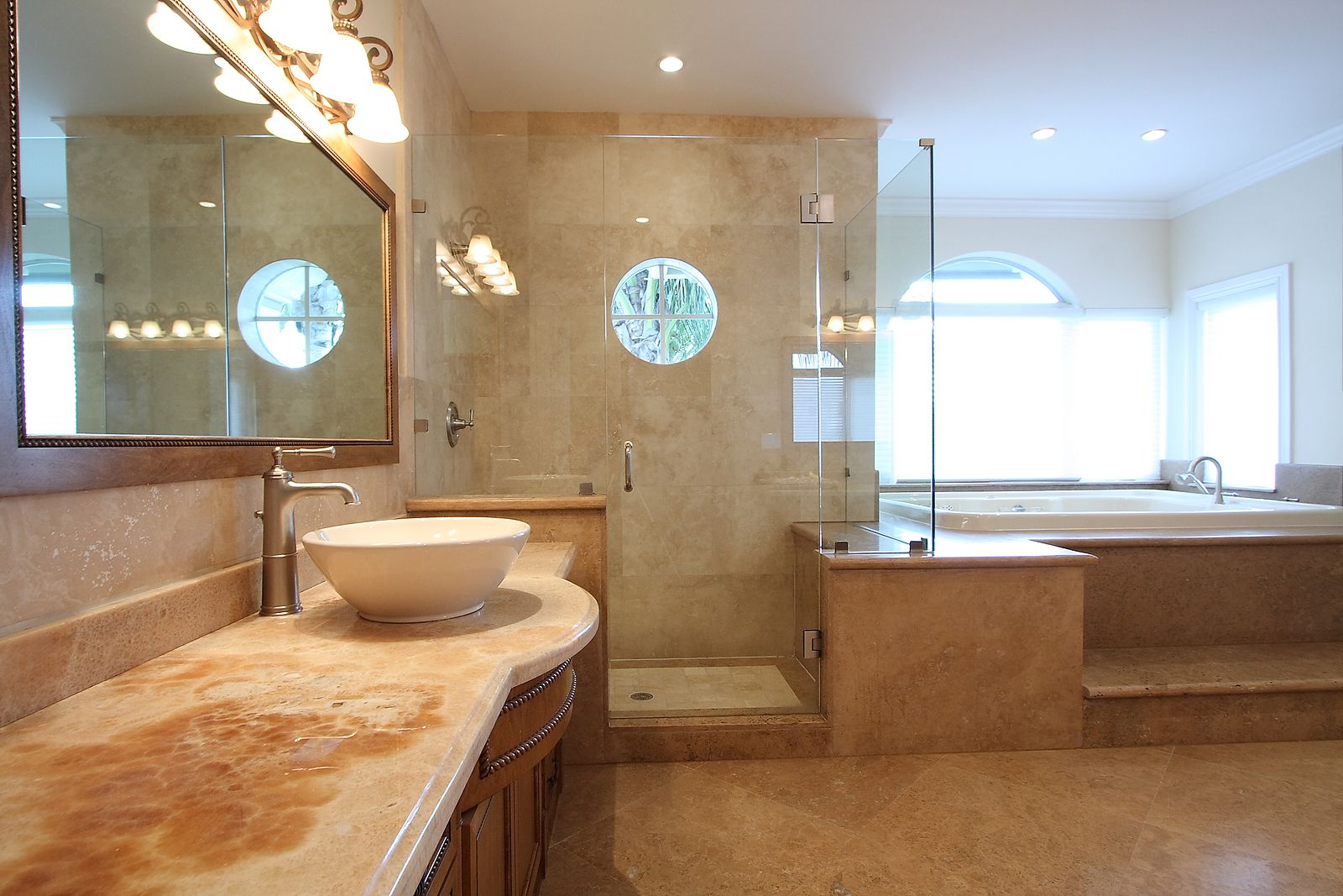 Stone Bathroom Designs Stone Bathroom Designs Delectable Magnificent Natural Stone