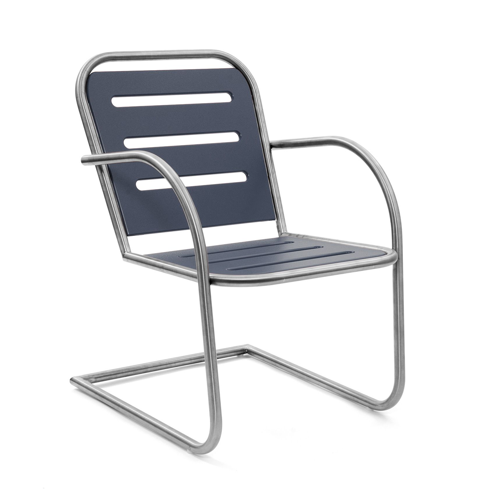 Pliny The Lounger Patio Chairs Design Outdoor Furniture