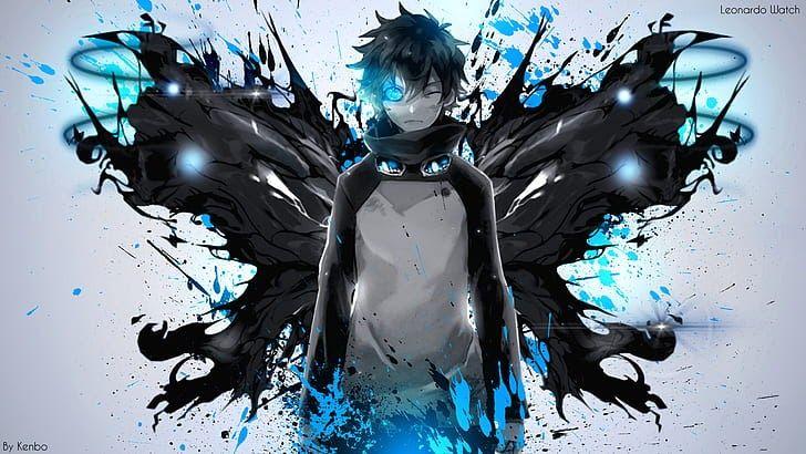 11 Hd Wallpaper Anime Hd Wallpaper Kekkai Sensen Anime Anime Boys Blue Download 84 1920x1080 Anim Hd Anime Wallpapers Anime Wallpaper 1920x1080 Blue Anime Anime wallpapers hd pack download