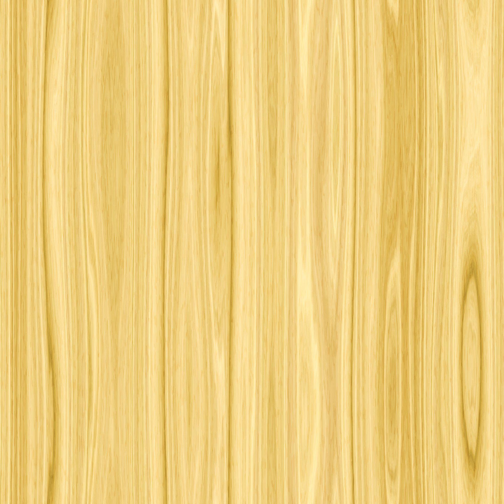 Pics photos wood texture background - Seamless Wood Texture Nice Light Pine Wooden Background Http Www