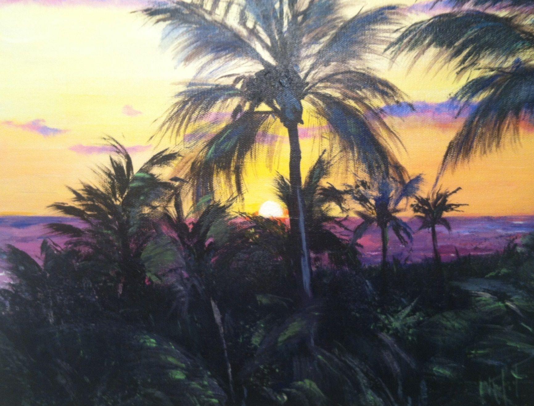 Sanibel Island Sunset (With images) Sanibel island