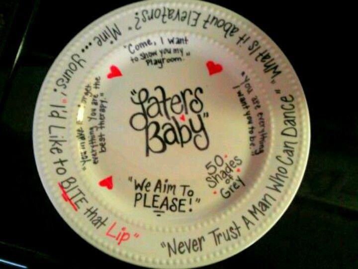 Sharpie plate I made #sharpieplates Sharpie plate I made #sharpieplates Sharpie plate I made #sharpieplates Sharpie plate I made #sharpieplates