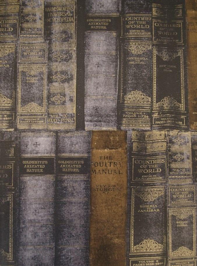 Ber ideen zu ausgefallene tapeten auf pinterest for Tapeten katalog