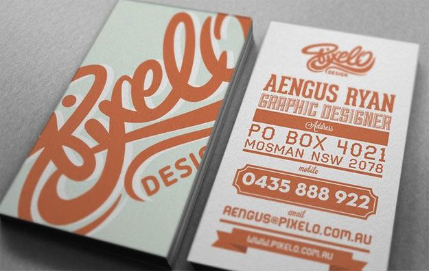 1000 images about business card ideas on pinterest business cards examples behance and self branding - Business Cards Design Ideas