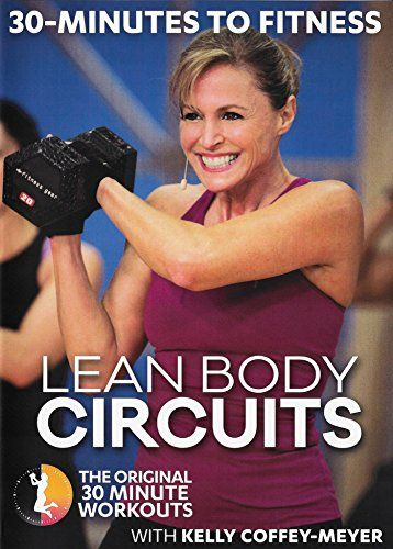 30 Minutes to Fitness: Lean Body Circuits with Kelly Coff... http://www.amazon.com/dp/B016PGEULW/ref=cm_sw_r_pi_dp_iFFmxb1SNXW9K