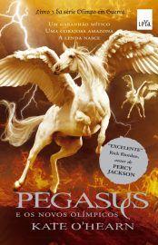 O Inverno Das Fadas Carolina Munhoz Com Imagens Pegasus
