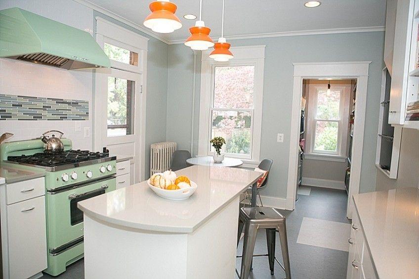 Tuscan blue design  interior designer or decorator portfolio also kitchen bath rh pinterest