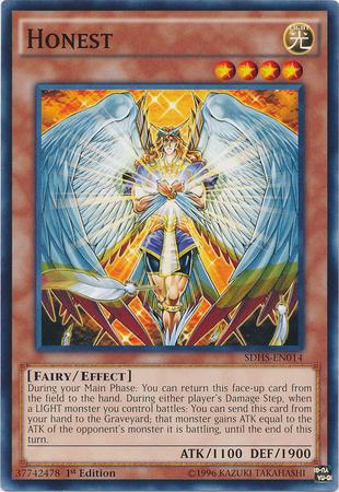 Honest Yugioh Funny Yugioh Cards Yugioh Cards