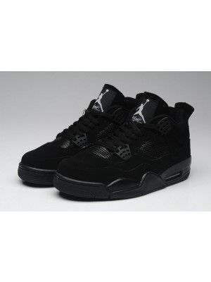 hot sale online a943e a9b62 Air Jordan 4 Retro