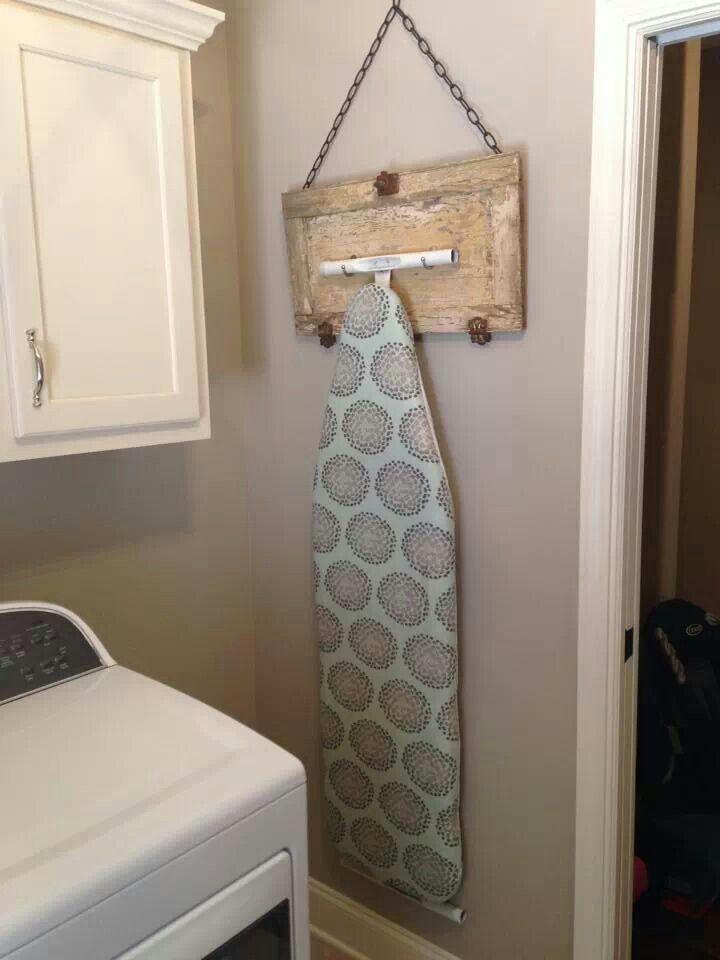 repurposing cabinet doors  Repurposed cabinet door  diy