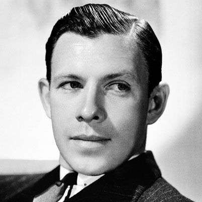 george murphy irish singer