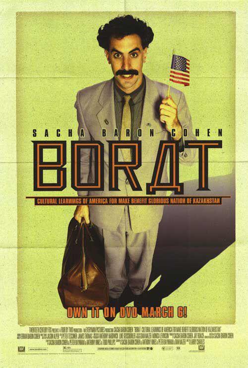 Imagen de https://www.movieposter.com/posters/archive/main/46/MPW-23405.